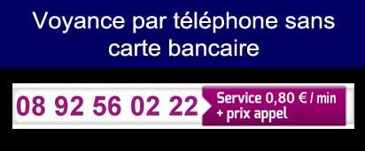 bloc-voyance-par-telephone-interne-2