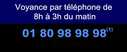 bloc-voyance-par-telephone-interne